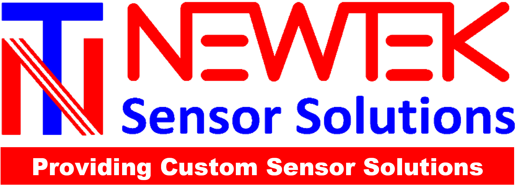 Newtek Sensors | LVDT Position Sensors and Signal Conditioners